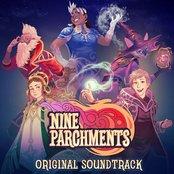 Nine Parchments (Original Soundtrack)