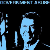 government abuse