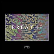 Breathe - Single