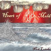 Heart of Mold