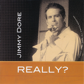 Jimmy Dore: Really?