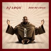 DJ Logic: Zen of Logic