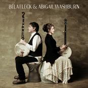 Bela Fleck: Béla Fleck & Abigail Washburn