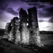 Imaginary Conquests