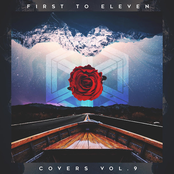Covers, Vol. 9