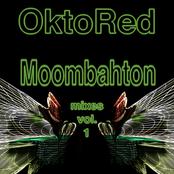 Moombahton Mixes Vol 1