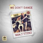 We Don't Dance / Gbg
