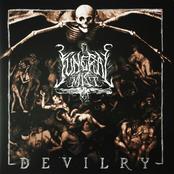 Devilry/Havoc [LP]