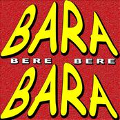 Enrique Santos: Bará Bará Beré Beré