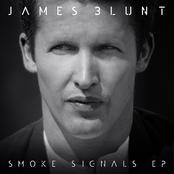 Smoke Signals EP