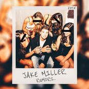 Jake Miller: Rumors