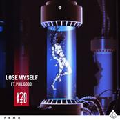 K?D: Lose Myself