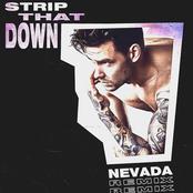 Strip That Down (Nevada Remix)