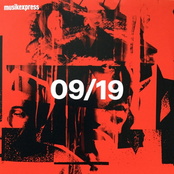 Musikexpress 09/19