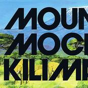 Mountain Mocha Kilimanjaro