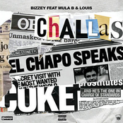 Challas (Remixes)