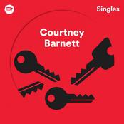 Spotify Singles (Recorded at Spotify Studios NYC)