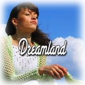 Dreamland (Healing and Meditation Music)