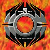 Babylon 5: The Ragged Edge