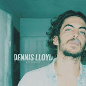 Nevermind (Remixes) - Single