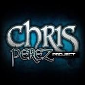 Chris Perez Project: Chris Perez Project EP