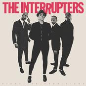The Interrupters: She's Kerosene