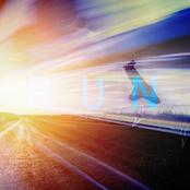 Brandon Rogers: Run