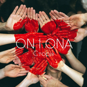 On I Ona - Точка G