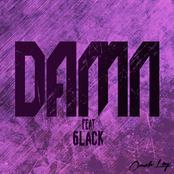 Omah Lay: Damn (feat. 6lack)
