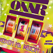 Jeden na milion (Wersja Limitowana)