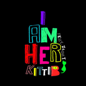 I'm HER