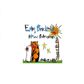 Edie Brickell: Shooting Rubberbands at the Stars