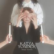 Katya Yonder - Solution
