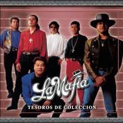 LA Mafia: Tesoros De Coleccion