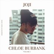 Chloe Burbank Volume 1