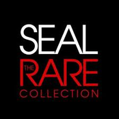 The Rare Collection
