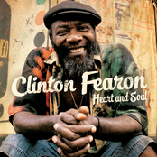 Clinton Fearon: Heart and Soul