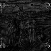 Behexen / Satanic Warmaster (Split)