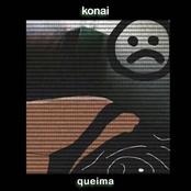 Queima