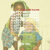 Happy Birthday (feat. SZA & Isaiah Rashad)
