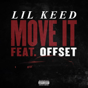 Move It (feat. Offset)
