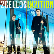 2cellos: In2ition