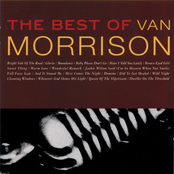 The Best of Van Morrison [Mercury]
