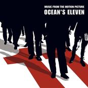 The Philadelphia Orchestra: Ocean's Eleven