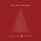 The Last Holiday - Single