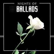 Nights of Ballads