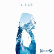 The Escape (Deluxe Edition)