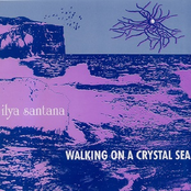 Walking On A Crystal See