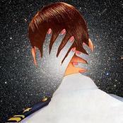 Mister Asylum [Explicit]