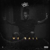 We Ball